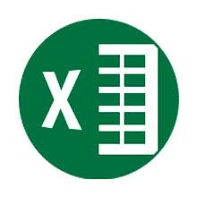 Repair or restore corrupted Excel files