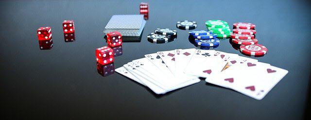 Gambling Strategien