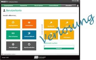 Passta-Kennwoerter-sicher-verwalten-und-auf-mobilen-endgeraeten-synchronisieren