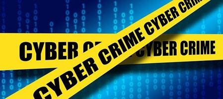 Passwort knacken - ein Überblick zur Strafbarkeit