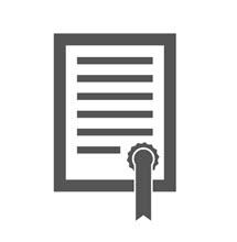 Remotedesktop Lizenzierungsmodus