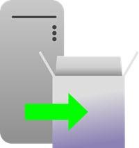 WSUS Bypass Online Updates
