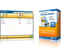 backupmaker product header de