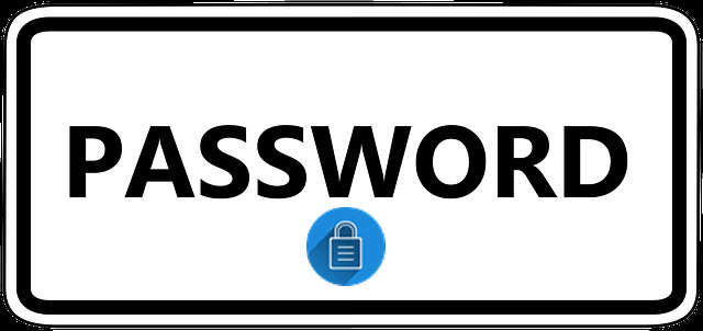 Drive Mapping with encrypted Password