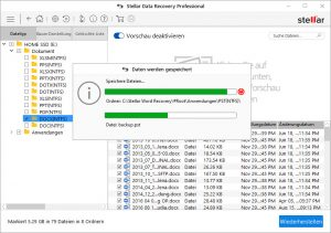 Office Files Recovery