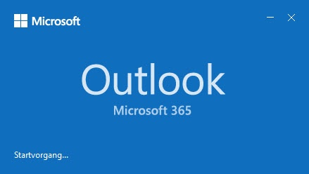 Outlook poor performance Exchange server