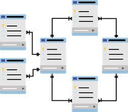 SQL Verbindungstest Check Connection