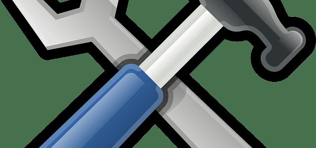 Windows Server unwichtige Dienste abschalten
