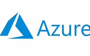 Azure Powershell Management