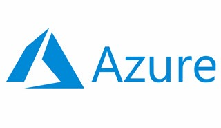 Azure Powershell Management