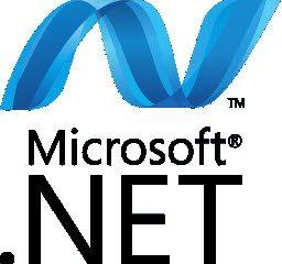 Höchste-NET-Version-abfragen