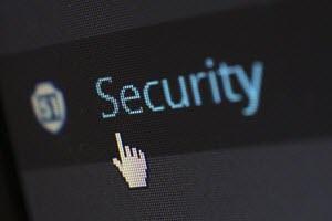 Netlogon Secure RPC Channel