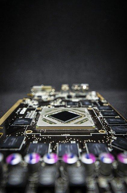 AMD Radeon Software Adrenalin