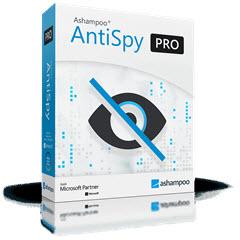 Ashampoo-AntiSpy-Pro-fuer-maximalen-Datenschutz-und-Privatsphaere