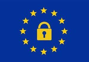 EuGH-Urteil von 2019 Nutzer muss der Weitergabe seiner Daten zustimmen