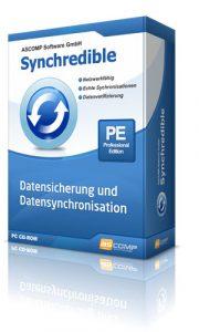 Schnell-und-einfach-Dateien-Ordner-und-ganze-Laufwerke-kopieren-und-sichern