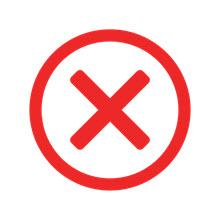 Schwerwiegender-Fehler-beim-Erstellen-der-Client-Anmeldeinformationen-fuer-TLS-Fehlerstatus-10013