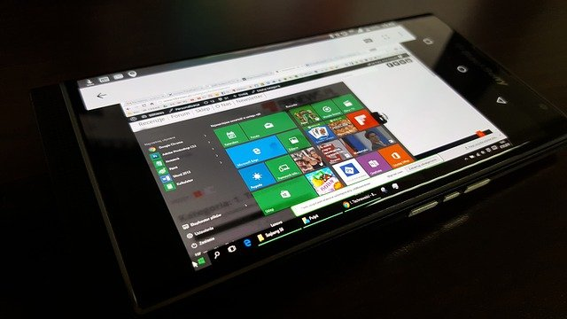 windows on android 2690101 640