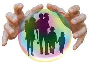 Angriff-auf-unsere-Kinder-und-wie-wir-sie-schuetzen-koennen