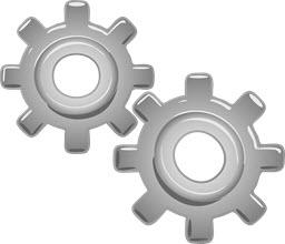 Windows-Dienste-mit-Systemrechten-managen