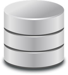 Active Directory Datenbank aufspüren