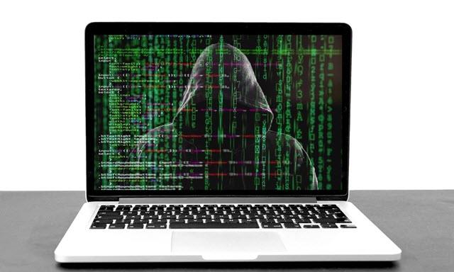 Die Legalisierung von Online-Casinos in Deutschland ruft Cyber-Kriminelle auf den Plan