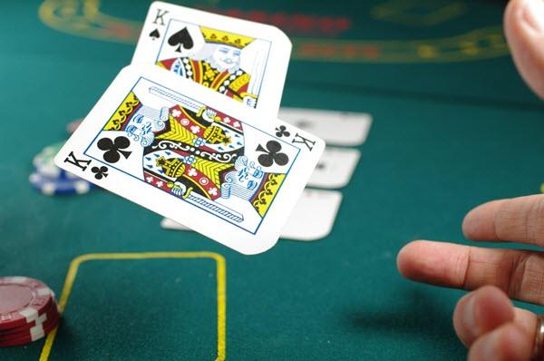 Wie sicher sind Live Casinos