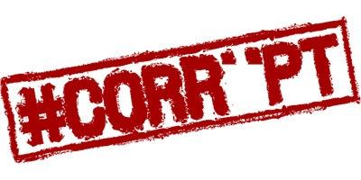 wp_postmeta korrupter Eintrag in der Datenbank