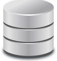 So überprüfen Sie die Größe der Active Directory-Datenbank