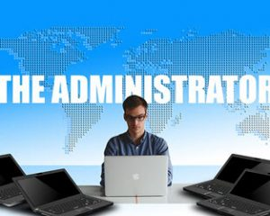 Administrative Templates Windows 10 21H1