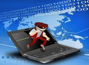 Malware - schädliche Software