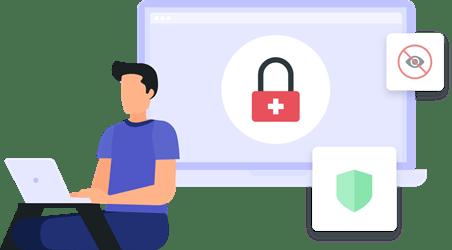 Warum sollten Sie ein VPN verwenden?