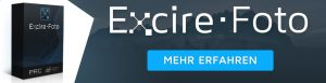 Review Excire Foto