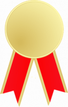 SAN-Zertifikat mit Keytool für Tomcat oder IIS