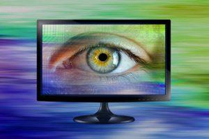 Trojaner Audio Video Daten