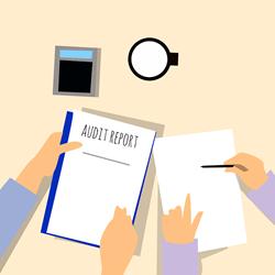 Set Auditing for Registry Powershell