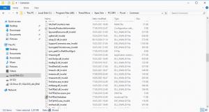 Trend Micro _invalid files