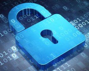 Verschlüsselung, Authentifizierung und Integrität