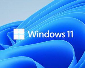 Windows 11 Anforderungen und Spezifikationen