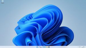 Windows 11 Preview
