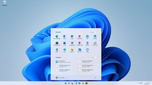 Windows 11 Zentrale