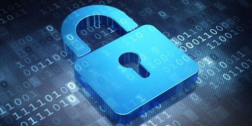 Abschwächen von Kerberoasting gMSA Accounts