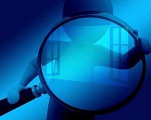 Kerberos Auditing aktivieren