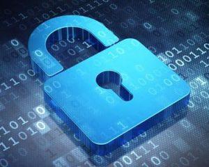 Microsoft Secret Vault Powershell