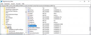 RDP NLA Encryption Level Security Layer