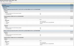 MSHTML-Schwachstelle CVE-2021-40444 Windows Explorer Vorschau