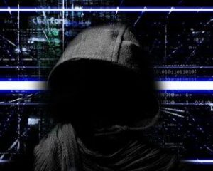 Ransomware Liste 2021