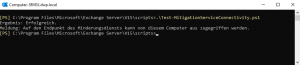 Test-MitigationServiceConnectivity.ps1
