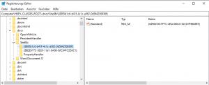 Windows Explorer Reg-Backup-Keys-Word